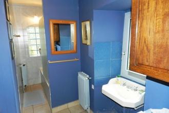 Bathroom1-01