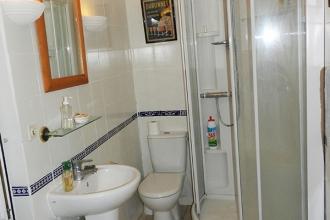 Bathroom2-01