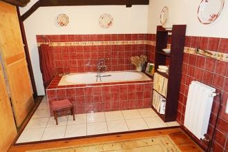 BathroomMaster-04