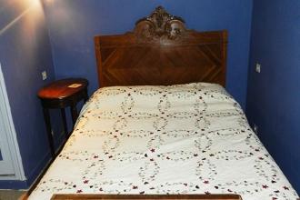 Bedroom2-02