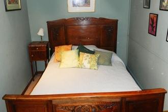 BedroomGreen-03