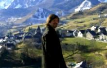Pyrenees1lr